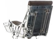 martin-baker-mk10-panavia-tornado-ejector-seat-14