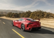 toyota-ft-1-concept-02