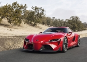 toyota-ft-1-concept-03