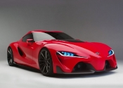toyota-ft-1-concept-31