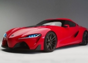 toyota-ft-1-concept-32