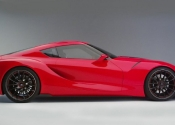 toyota-ft-1-concept-34