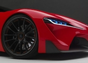toyota-ft-1-concept-39