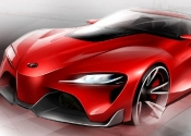 toyota-ft-1-concept-71