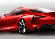 toyota-ft-1-concept-72