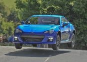 isle-of-man-2013-subaru-brz-1