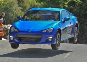 isle-of-man-2013-subaru-brz-2