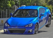 isle-of-man-2013-subaru-brz-3