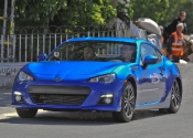 isle-of-man-2013-subaru-brz-4