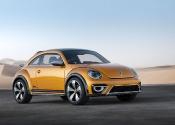volkswagen-beetle-dune-concept-04