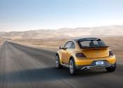 volkswagen-beetle-dune-concept-06