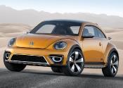 volkswagen-beetle-dune-concept-07