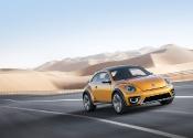 volkswagen-beetle-dune-concept-08