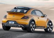 volkswagen-beetle-dune-concept-09