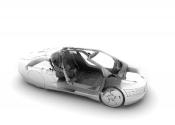 volkswagen-formula-xl1-21
