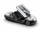 volkswagen-formula-xl1-22
