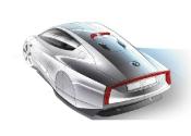 volkswagen-formula-xl1-24