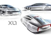 volkswagen-formula-xl1-27