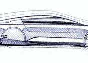 volkwagen-l-1-konsept-27