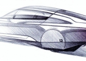 volkwagen-l-1-konsept-28