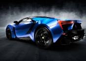 w-motors-lykan-supersport_2