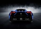w-motors-lykan-supersport_3