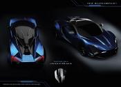 w-motors-lykan-supersport_4