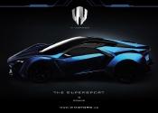 w-motors-lykan-supersport_5