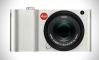 Leica T: Fotoğraf Makinesinde Stilin Sonu