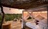 Lion Sands Game Reserve: Doğanın İçinde Safari Oteli