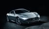 Maserati Alfieri - 100. Yıl Şerefine!