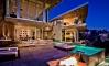 Avicii'nin Hollywood'daki $15 Milyonluk Evi
