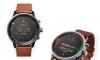 Apple ve Samsung'a Akıllı Saat Tasarımı Dersi