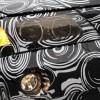 BMW X3 Prototip 29