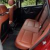 BMW X3 Prototip 32