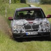 BMW X3 Prototip 9