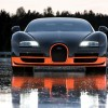 Bugatti Veyron Super Sport 5