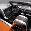 Volkswagen Bluesport Konsept 8