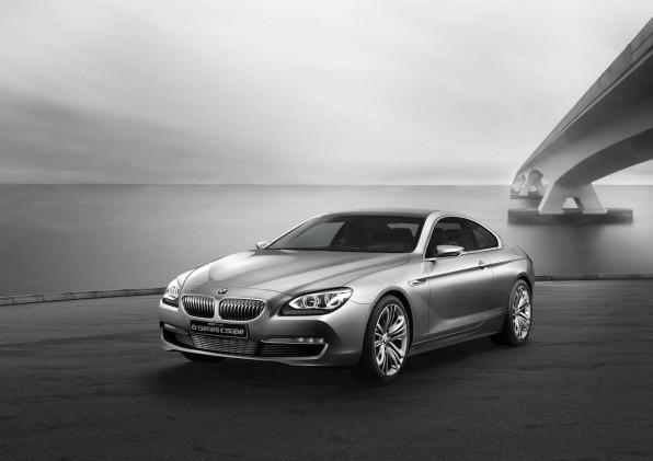 Yeni-BMW-6-Serisi-Konsept-1