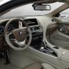 Yeni-BMW-6-Serisi-Konsept-18