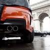 BMW 1 Serisi M Coupe 13