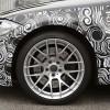 BMW 1 Serisi M Coupe 4