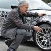 BMW 1 Serisi M Coupe 5