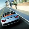 Volkswagen BlueSport Concept 18