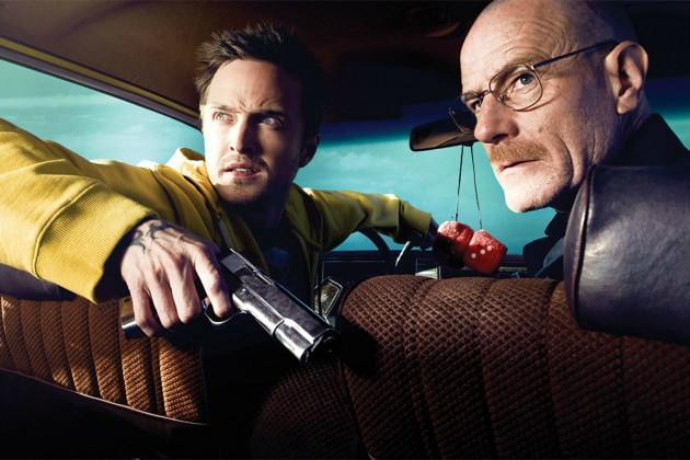 Breaking-Bad-Hakkinda