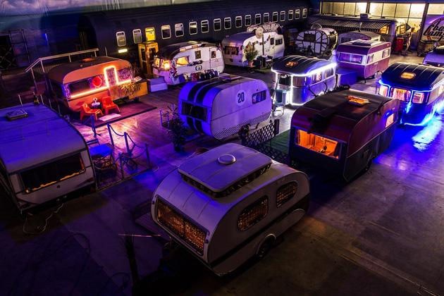 BaseCamp-Bonn-Young-Hostel-0