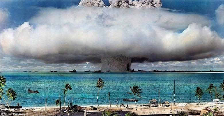 atom-bombasi-testi-renkli