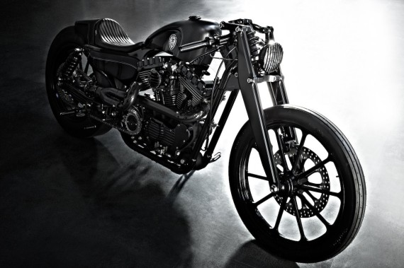 harley-davidson-sportster-stealth-bullet-custom-03-570x379