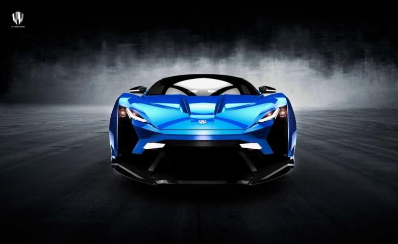 w-motors-lykan-supersport_1