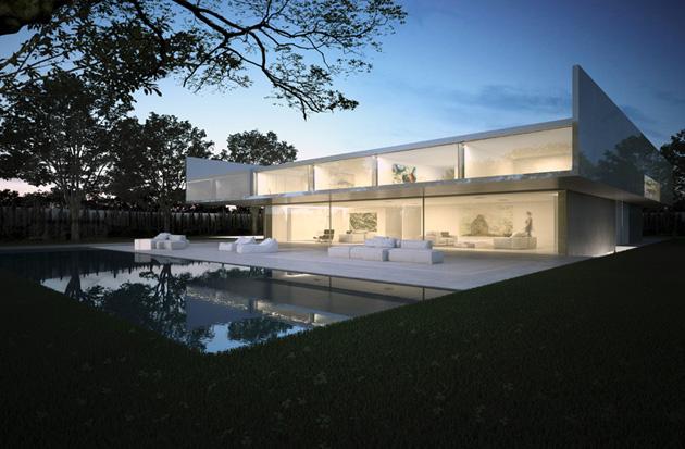 Aluminum-House-by-Fran-Silvestre-Arquitectos-01